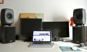 8331a-estudio-en-estudio-monitor