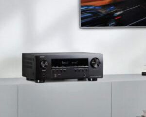 Denon-AVR-S960H-Receptor-AV-Imagen principal-300x300