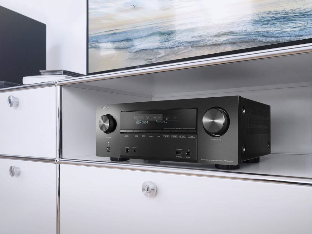 Denon-AVR-X2600H-Cinema-Amplifier-460x460 (2)