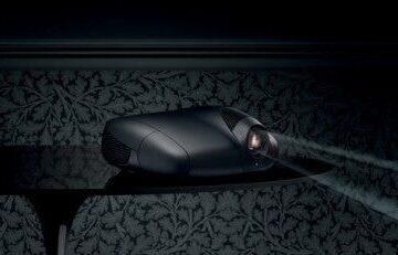 Foto principal del proyector Sim2-Nero-3D-2.