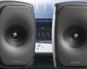 GENELEC-8331A-monitor de estudio-imagen-principal-300x300