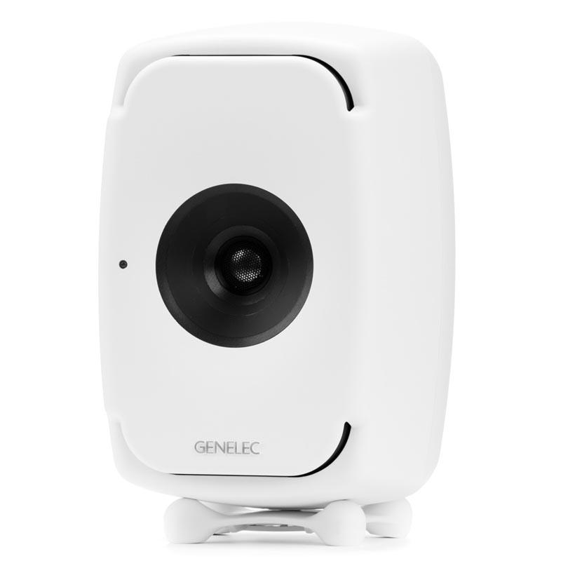 Genelec-8331a-studio-monitor-wit