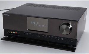 HW-C700-amplificador