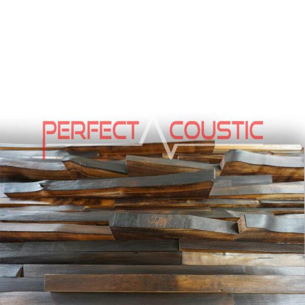 Hardwood log diffuser (2)