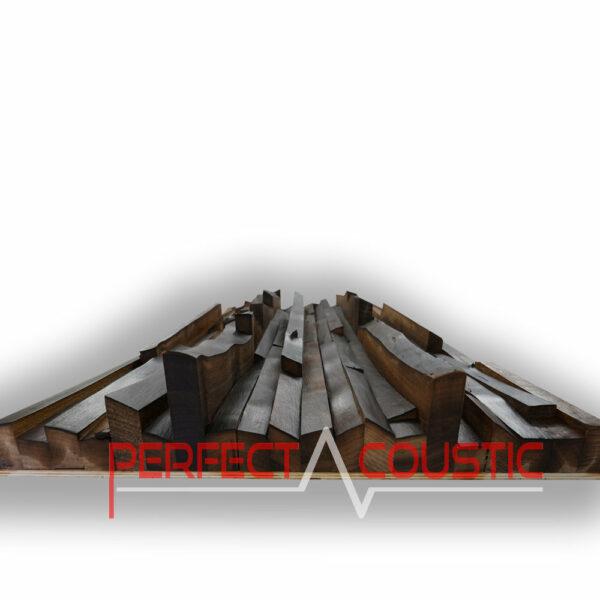 Hardwood log diffuser (3)