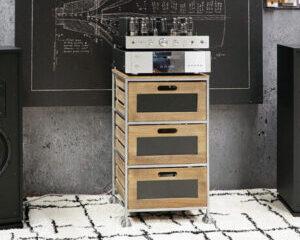 Klipsch-Forte-III-Speaker-Main Picture-300x300