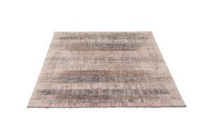 Luxury Harmony patrón marrón 12wsw-1 (2)