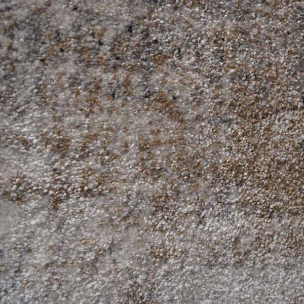 Luxury Harmony patrón marrón 12wsw