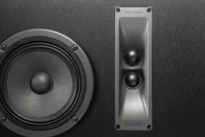 Magnat 1500 luidspreker