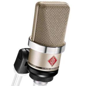Micrófono Neumann-TLM-102