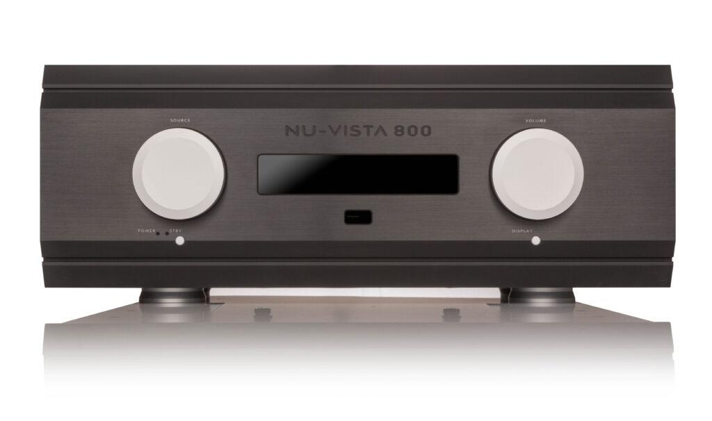 Musical-Fidelity-Nu_Vista_800-amplificador-negro
