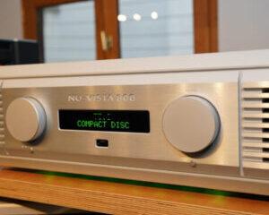 Musical_Fidelity_NU-VISTA800-amplificador-integrado-imagen-principal-300x300