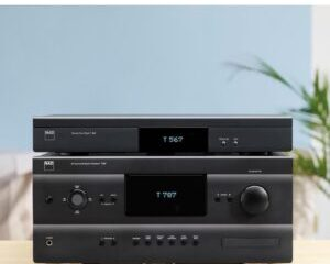 NAD-T787-Receptor de AV-imagen principal-300x300