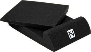 Nowsonic-Shock-Stop-And-aislamiento acústico