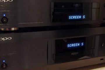 Opuesto-a-la-UDP-203-e-UDP-205-460x460 Blu-ray-spelers