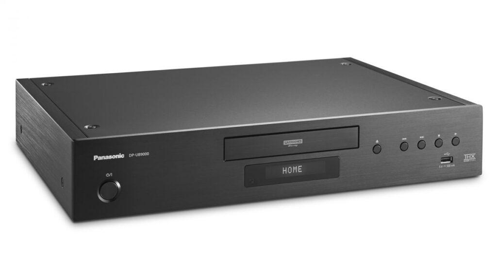 Panasonic-dp-ub9000-Blu-Ray-speler-2.