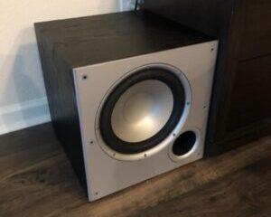 Polk-Audio-PSW10-Subwoofer-Imagen principal-300x300