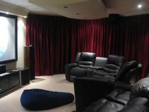 Cortinas acusticas-Por eso recomendamos las cortinas (2)