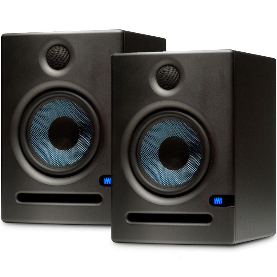 Presonus-Eris-E5-Studio-Monitor-Torque