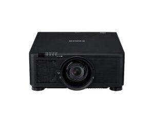 Proyector de imagen principal canon-lx-mu800z.