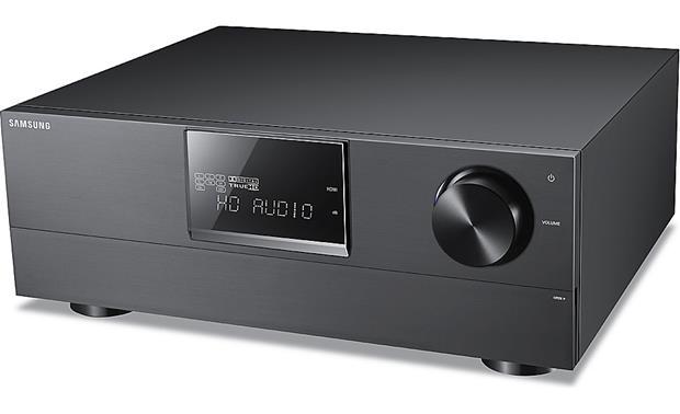 Samsung-HW-C700-amplificador