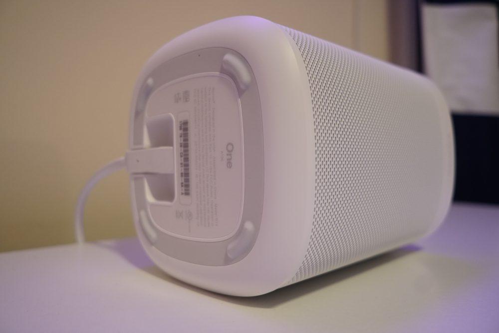 Sonos-1-altavoz-ingenio