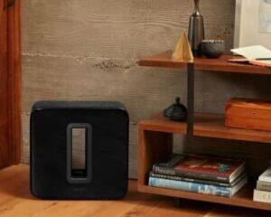 Sonos-Sub-imagen-principal-300x300