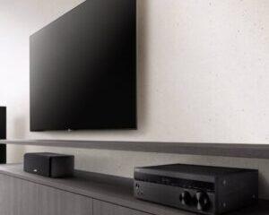 Sony-STR-DH590-Imagen-principal-AV-ontvanger-300x300