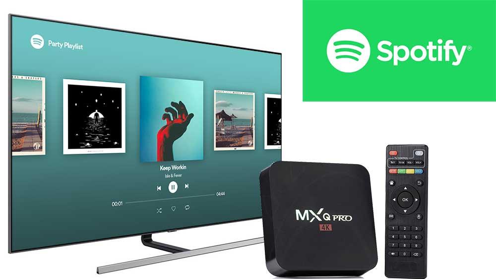 Streaming-App-por-Android-TV