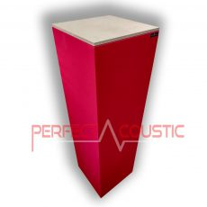 acoustic sound panels