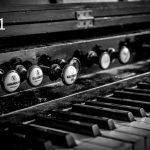 akustiska element för musikfoto (3)