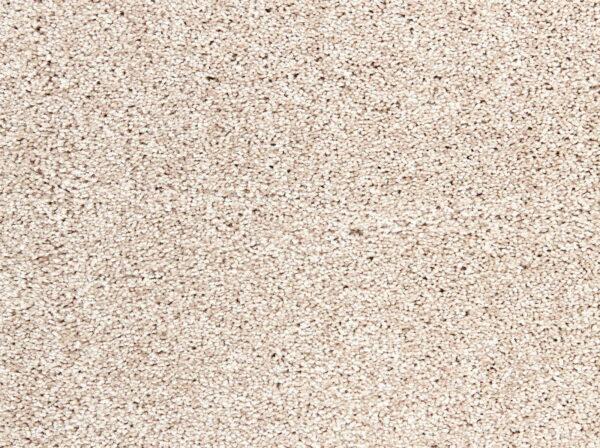 alfombra acústica-630 (1)