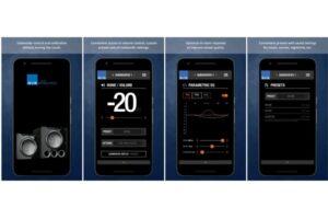 aplicacion-movil-sb-4000