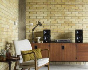 arcam-sa30-amplificador-en-sala-de-imagen-principal-300x300