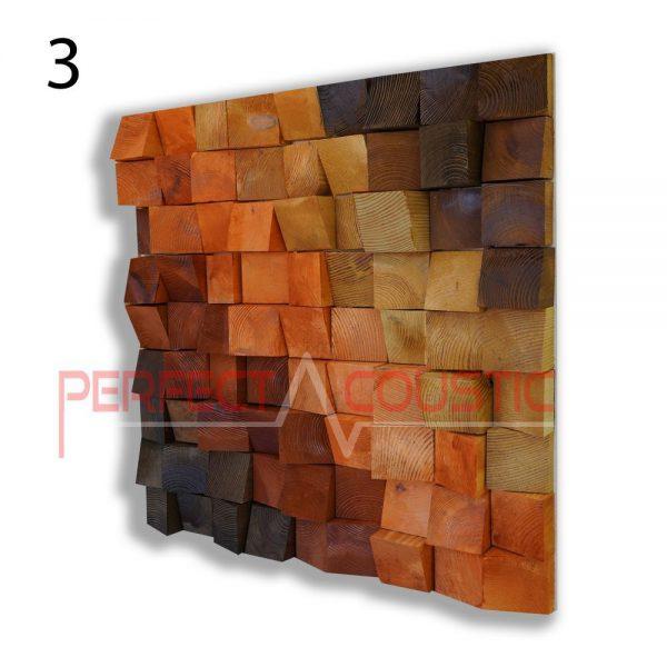 art acoustic diffuser 3 (3)