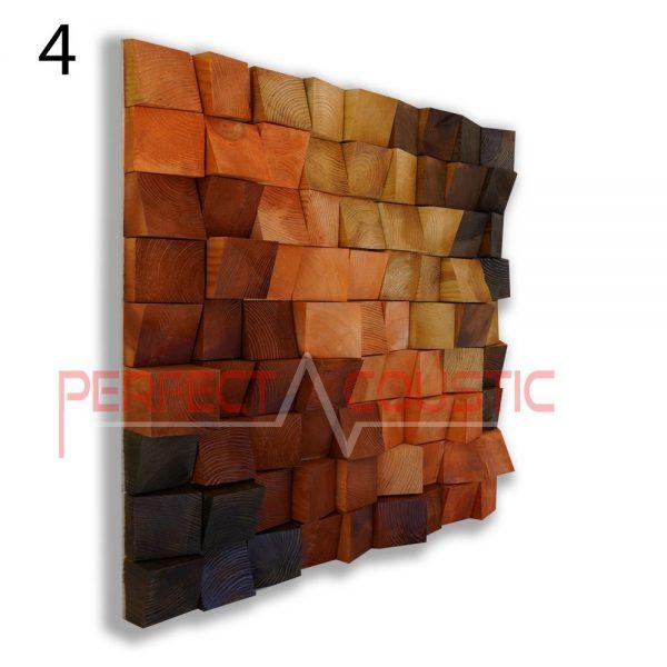 art acoustic diffuser 4 (3)