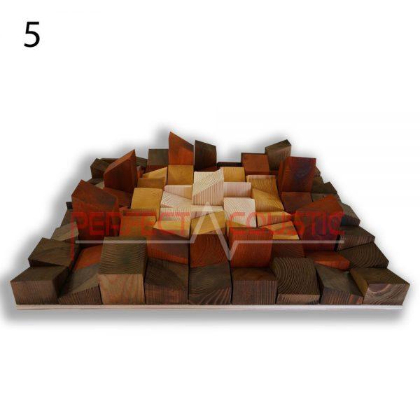 art acoustic diffuser 5 (2)