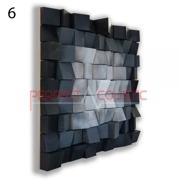 art acoustic diffusers 6 (2)