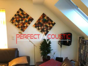 art acoustic diffusers (1)