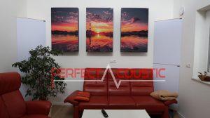 basszuscsapda-és-akusztikai-panel-a-mozi-és-gifi-szobákban-2-300x168