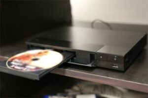 bdp-s6700-player-review