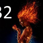 cartel de cine con elementos acústicos fotográficos (3)