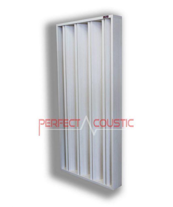 columnar acoustic diffuser white (2)