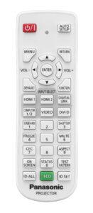 control remoto frz60