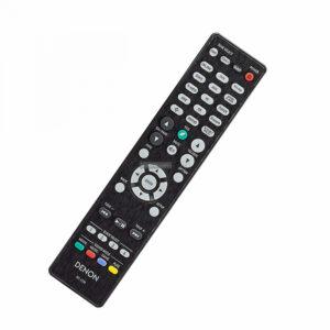 control remoto s960h