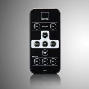 control remoto sb4000
