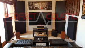 corner-element-bass-trap-placed-in-the-cinema-room-300x169