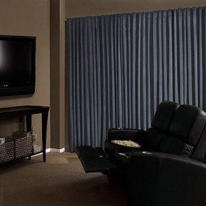 cortinas acústicas idénticas (1)