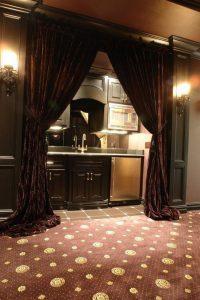 cortinas acústicas idénticas (3)