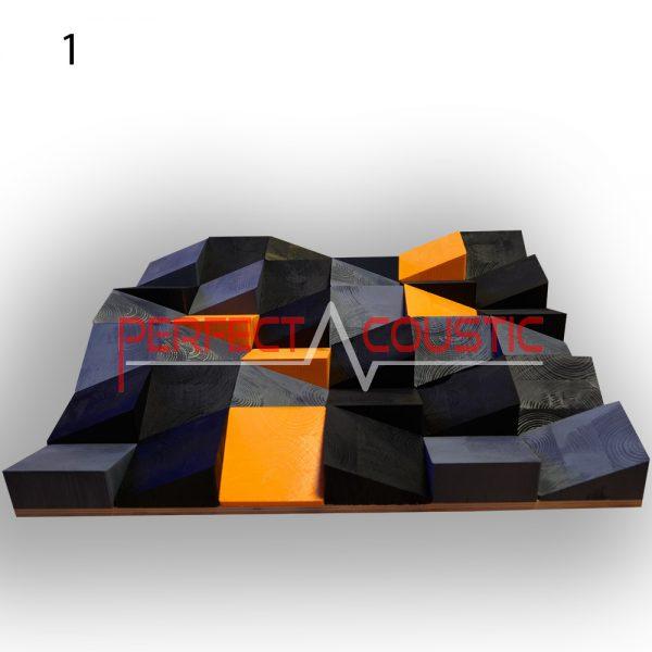 difusor acústico art 2 (1)